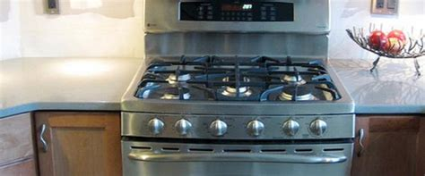 List Oven Gas top 10 gas ranges 2014 a listly list