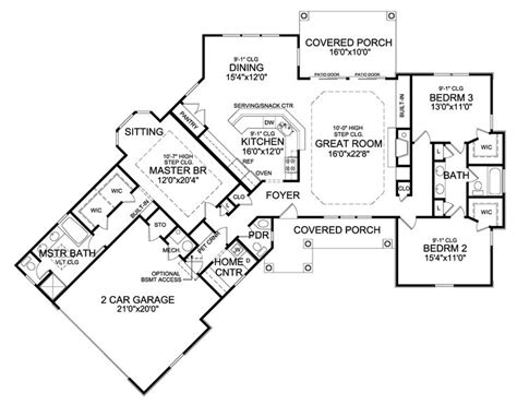jack jill bathroom floor plans floor plans pinterest 17 best images about jack and jill layouts on pinterest