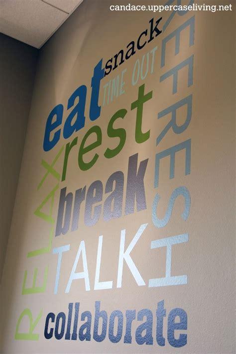 Best 25  Office break room ideas on Pinterest   Break room, Lunch room and Office meeting