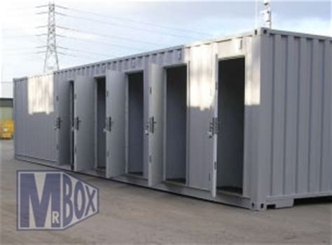 self storage containers container self storage units