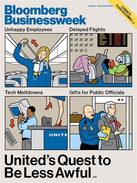 united airlines american airlines united airlines quest to be less awful