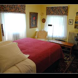 bed and breakfast rochester ny reen s bed and breakfast hotels 44 magee ave reviews