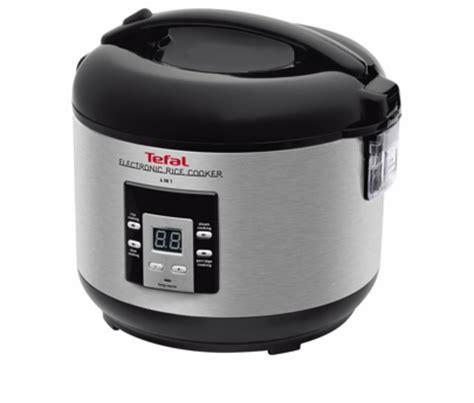 Rice Cooker Food Grade tefal rice cooker rk701115 user manuals rk701115