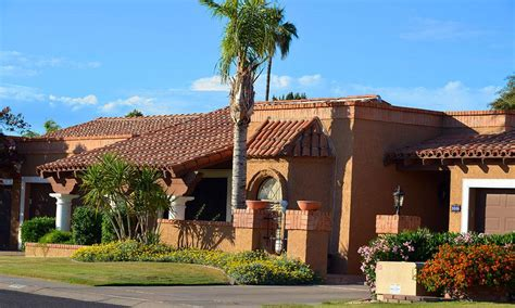 patio homes for sale in tempe arizona with 3 bedrooms and