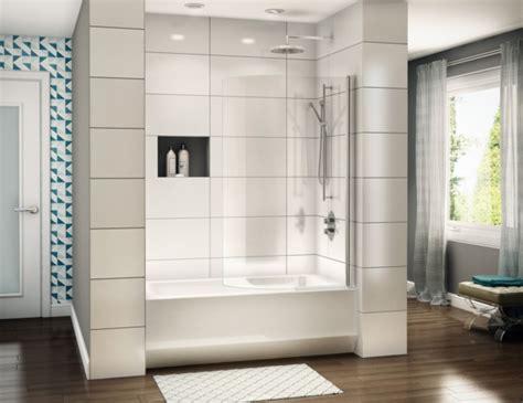 Duschwand Für Die Badewanne by Design Dusche Badewannen