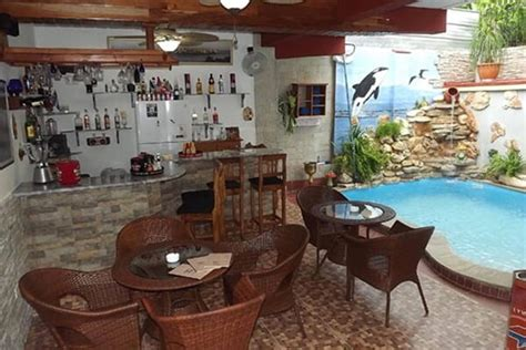 airbnb havana airbnb cuba this havana rental has a pool