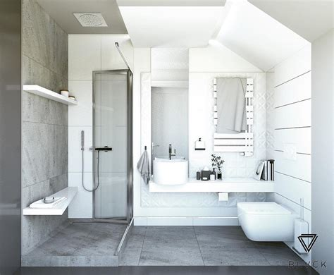 Colors To Make A Bathroom Look Bigger by How To Make A Small Bathroom Look Bigger Best Image
