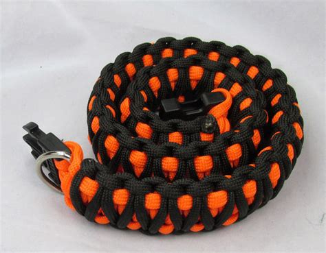 paracord harness 46 paracord projects diy tutorials