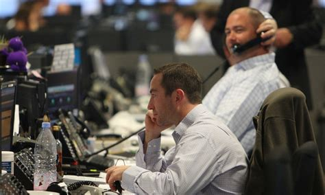 jp australia ceo shock 2bn loss for jpmorgan puts stock markets more