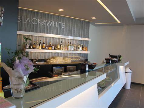 contemporary cafe design interior modern coffee shop interior design and bar furniture