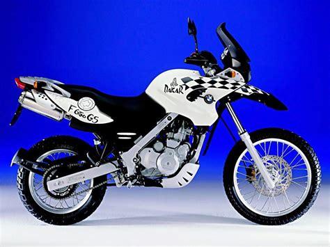 Motorrad Bmw F 650 St by Bmw F 650 St Strada Technische Daten Des Motorrades
