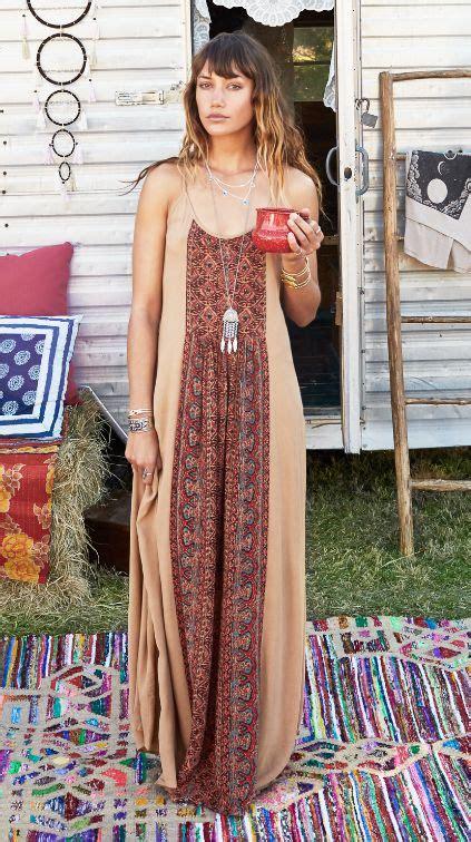 best 25 bohemian dresses ideas on bohemian