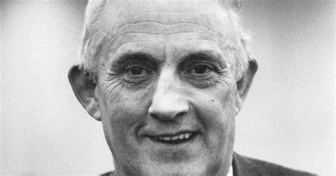 michael maher tipperary hurling legend michael maher passes away irish