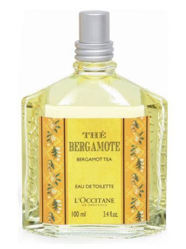 L Occitane Refreshing Mist Home Linen 75ml the bergamote bergamot tea l occitane en provence perfume a fragrance for and 2009
