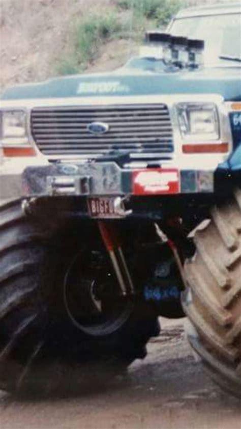 monster truck show in richmond va 100 monster truck show in richmond va monster truck