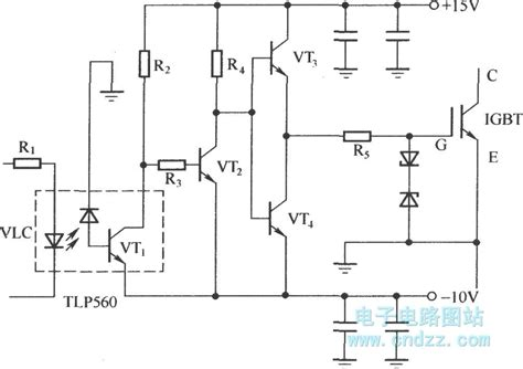 advantages of using integrated circuits discrete components advantages of using integrated circuits discrete components 28 images advantages of