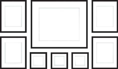 se filmer blockers gratis fotomontagem montagem de 8 fotos pixiz