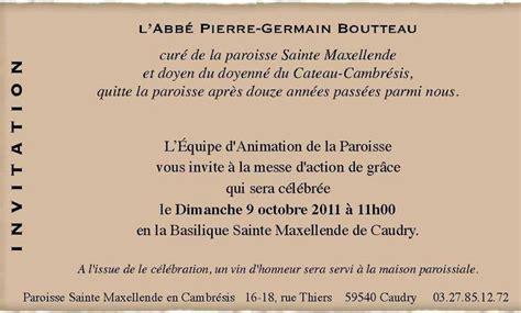 Modeles De Lettre Pour Depart A La Retraite Modele Texte Invitation Depart Retraite Document