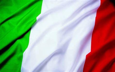 imagenes verde blanco y rojo descargar fondos de pantalla verde blanco rojo de la