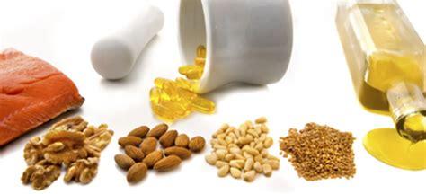 omega tre alimenti ultra omega 3 6 9 kal capsulas
