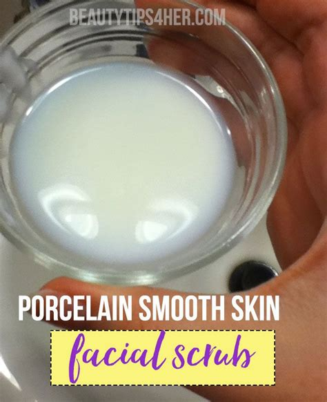 Skin Lightening Products May Pulled Cosmetic Counter by Best 25 Porcelain Skin Ideas On Pink