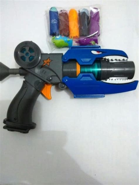 china doll guns buy wholesale slugterra gun toys from china