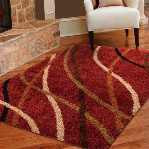 wal mart area rug area rugs walmart roselawnlutheran