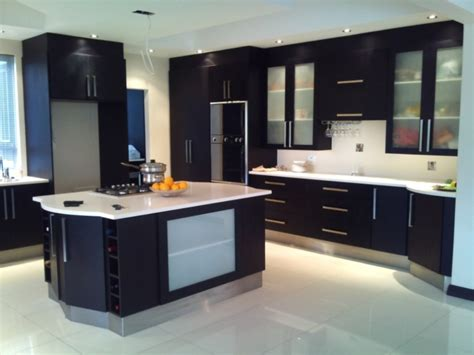 40 stunning fabulous kitchen design ideas 2015 pouted