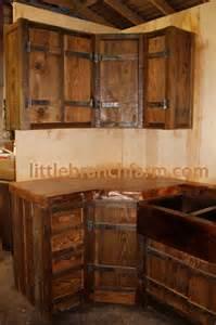 page not found littlebranch farm