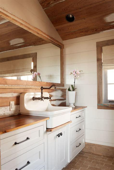 Trough Sinks For Bathrooms » Modern Home Design
