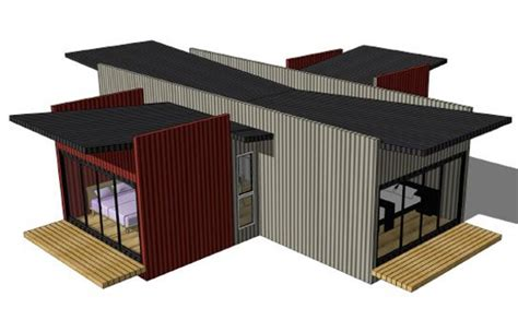 Home Designs Brisbane Qld by Shipping Container Homes For Sale