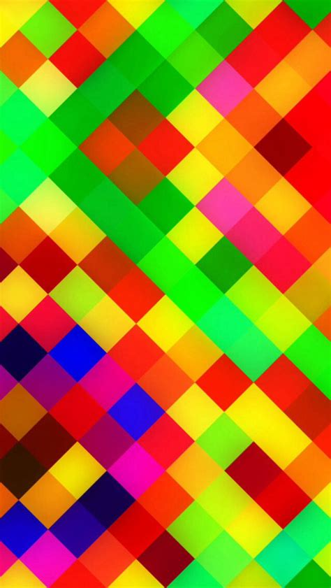 super colorful maze of crazy colors wallpaper backgrounds for