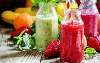 smoothie hd wallpapers background images wallpaper