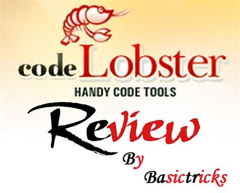 best php editor best free php editor codelobster php review basictricks