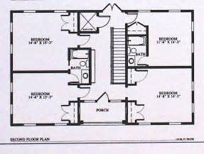 2 Bedroom Home Plans by 2 Bedroom House Plans Beautiful Pictures Photos Of