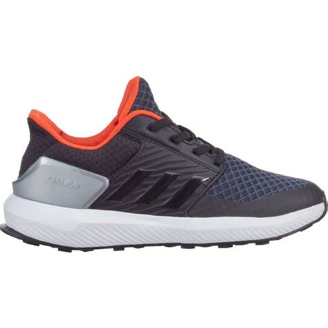 athletic shoes boys boys running shoes running shoes for boys boys