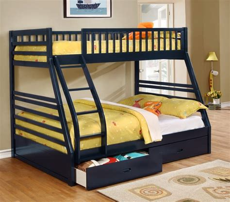 full over full bunk beds ikea awesome full over full bunk beds ikea badotcom com