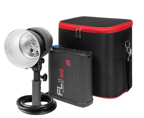 Jin Bei Ec 250 Studio Flash jinbei free lander fl ii 500 porty blitz set flash kit