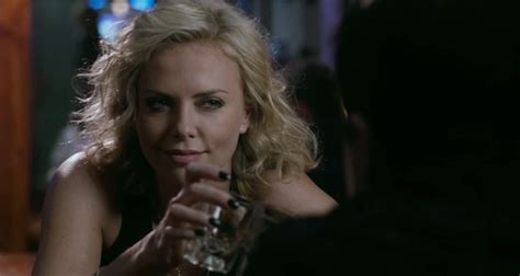 Young Adult 2011 Film Trailer For Jason Reitman S Young Adult Featuring Charlize Theron