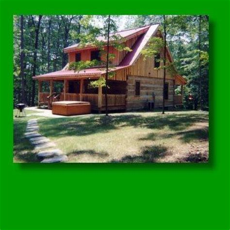 Brown County In Cabins by 17 Best Images About Brown County On Vacations