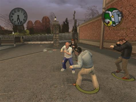 download full version pc games online 2011 bully scholarship edition mediafire pc games download bully scholarship edition