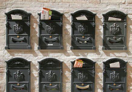 cassette di sicurezza poste italiane consulta centro storico quot soddisfatti dello spirito