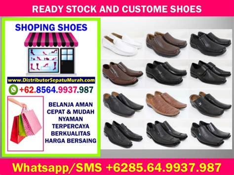 Sepatu Kantor Gats kasut wanita jual sepatu kantor sepatu wanita 6285 649