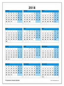 Portugal Calendrier 2018 Calendriers 2018 Ld