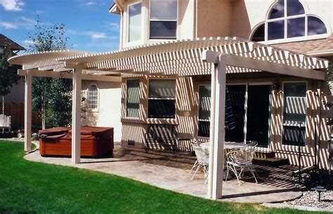 patio covers bakersfield ca   28 images   photos for