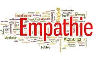 Biografiearbeit Bei Menschen Mit empathie als soft skill im soft skills w 252 rfel von andr 233 moritz
