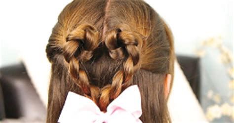 hairstyle banany ka easy tereka heart hairstyle in urdu dil wala hairstyle banane ka