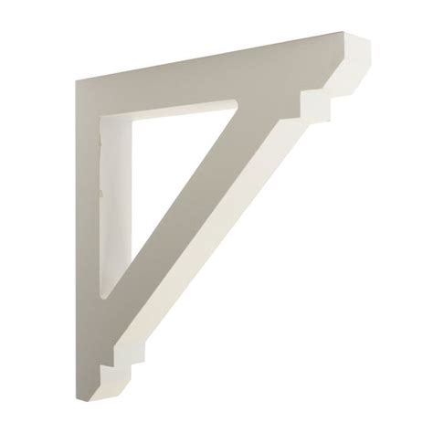 kitchen island brackets one like this for kitchen island counter supports home shelves and be