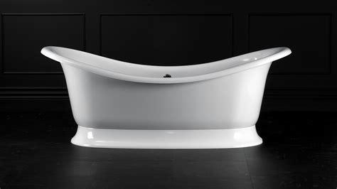 Albert Bathtub by Marlborough Tub Albert Tubs Us Freestanding Tubs