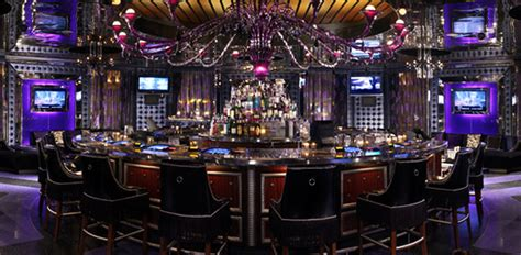 Top Bars In Las Vegas by Drop Bar One Of The Best Bars In The Las Vegas